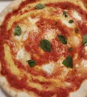 Ristorante Pizzeria Dumbo