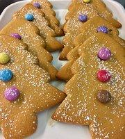 Sweet 'N' Savoury Bakehouse