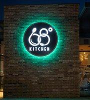68 Degrees Kitchen