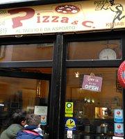 Pizza & C
