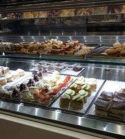 Pastry Brentegani
