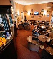 Ramon Cafe