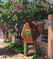 The Barn Bakery/Pasteleria