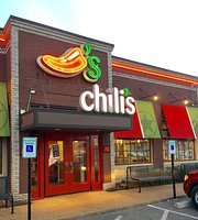 Chili's Grill & Bar - Poplar