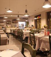 La Tramonteria - Pizze, Cucina e Tramonti