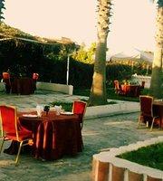 Restaurant Cafétéria Djnen El Bey