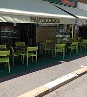Pasticceria Gelateria Bar di Rienzo N.