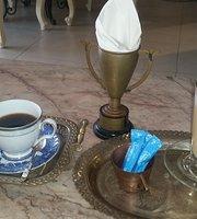 Kane Kaffe