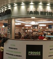 The Fringe Bar & Eating Place