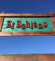 El Bahiano