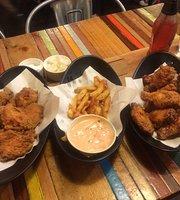 Gami Chicken St Kilda