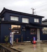 Aoi Tori Coffee-In