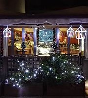Bar Grand Hotel Irpinia