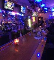 Papa Don's Pub
