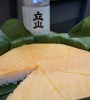 Marier Masuno Sushi Corner