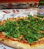 Pizzeria Il Principe