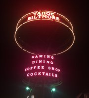 Tahoe Biltmore Cafe