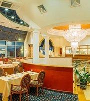 In Alto Italian Restaurant