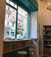 Lapsus Caffe Libreria