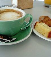 Club del Cafe