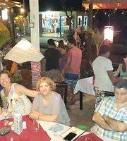 Tropicana Bar & Grill