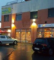 Restaurant Pizzeria Danieli