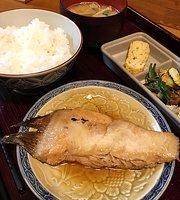 Gohan to Watashi