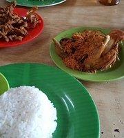 Ayam Goreng Borobudur