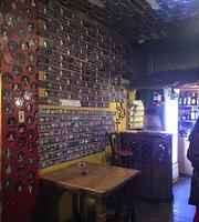 Extreme Fun Pub