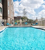 holiday inn express suites round rock austin n 87 1 0 8 rh tripadvisor com