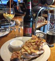 Peron Pizzeria & Pub