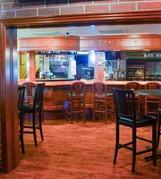 Brewski's Pub & Grill