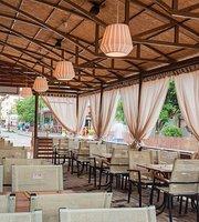 Dunes Cafe