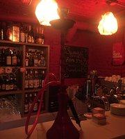 Otmorozhenoye Bar