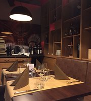 Restaurant Piacere