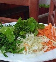 Restauran y Cocineria Ines