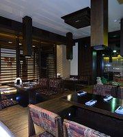 Aozora Lounge