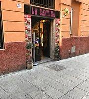 La Cantina Cagliari