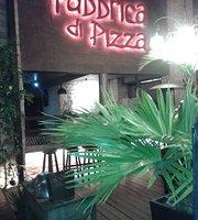 Fabbrica Di Pizza