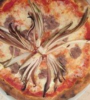 Pizzeria Trattoria Da Adriano