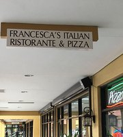 Francesca's Ristorante and Pizzeria