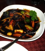 China Steak House