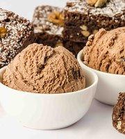 Pabrai's Fresh & Naturelle Ice Creams
