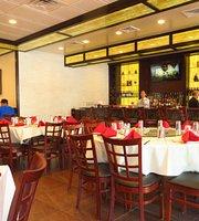 Da Hong Pao Restaurant