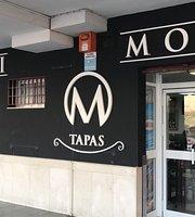 Moli Tapas