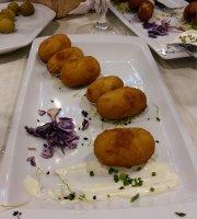 Baco Restaurante