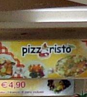 Pizzaristo