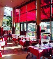 Restaurant du Theatre des Gemeaux