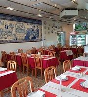 Pica Peixe Restaurante e Marisqueira