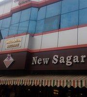 New Sagar Fast Food